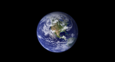 Folkeuniversitetet gør dig klog på de store klima-spørgsmål