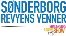Sønderborg Sommer Revy har fået en vennegruppe