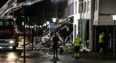 Lazy Dog-ejer Kacper Stefanski: Brandfolkene gjorde et godt stykke arbejde