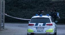 Mand varetægtsfængslet i fire uger for brutalt drab på kvinde