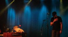 Billeder: Pligten Kalder på Kun for pengene Tour