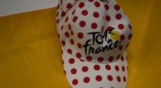 Anlægsbesparelser bruges på Tour de France