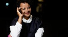 Foredraget Lykke med Hella Joof er flyttet til august