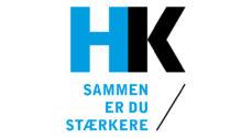 HK Handel og Dansk Erhverv forlader OK-forhandlingerne uden aftale
