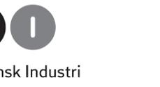 Industriens parter er enige om en overenskomst