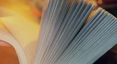 Konkurrence: Skriv en novelle i forbindelse med Genforeningen