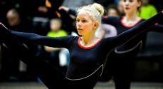 Vidar Gymnastik & Kampidræt aflyser alle hold