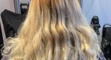 Frisørlauget: Lad håret gro - fremfor at risikere at blive smittet