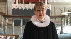 Live-tv med sognepræst Malene Freksen: Gør et 'stjæleår' til et 'sjæleår'
