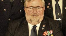 Poul Arne Hvid Callesen er ny formand i Marineforeningen