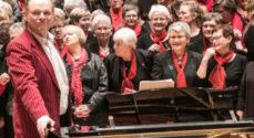 Sigurd Barret-koncerten er aflyst