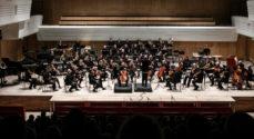 Læserindlæg: En smuk og festlig koncert