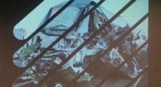 Folk & Sikkerhed satte Storebæltsulykken på programmet