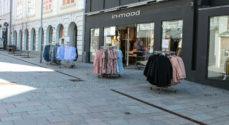 Sønderborg Handel har glæde og gavn af samarbejde med andre handelsbyer