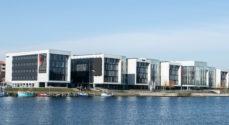 SDU i Alsion er med i kampen mod Corona-virussen