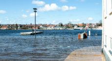 Læserindlæg: Hvorfor kritisere byrådet for oversvømmelser?