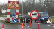 Debatindlæg: Slesvigsk Parti vil af med ventetiden ved grænsen
