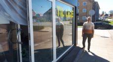 Hertug Blomster åbner selvbetjeningsbutik i Alsgade i Sønderborg