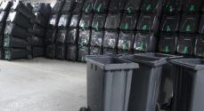 Borgerne skal høres om den nye affaldshåndtering i Sønderborg