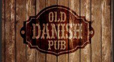 Byrettens dom er anket - Old Danish Pub er stadig åben