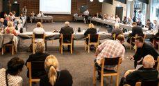 SønderborgNYT sender live-tv fra onsdagens byrådmøde