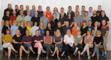 Rekord: Ti lærere fra AGS er indstillet til Politikens Undervisningspris