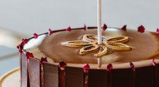 Hotel Alsik bliver ét år i dag - det fejres med rabat på gavekort