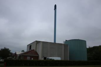 Foto: SønderborgNYT