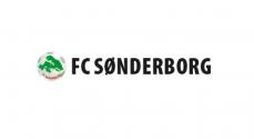 FC Sønderborg har 1 1/2 stjerne ud af fem mulige