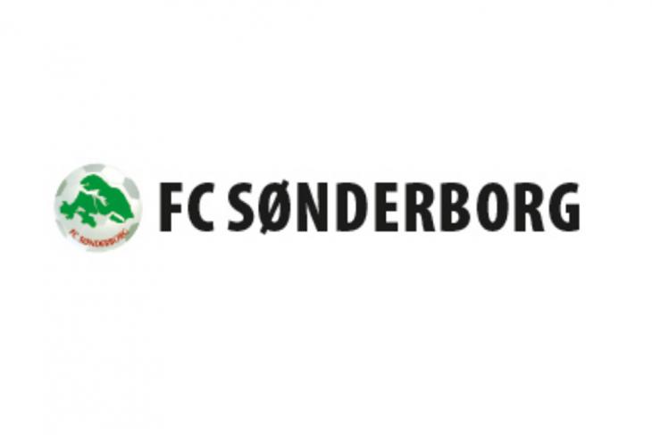 Foto: FC sønderborg