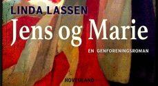 Boganmeldelse: Allan Breckling anmelder Linda Lassens genforeningsroman