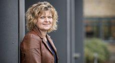 Debatindlæg: SFO-børn i Sønderborg har også brug for pædagoger