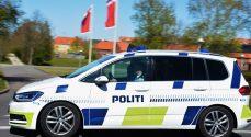 Politi og kommune vil stoppe uroen på Nordals