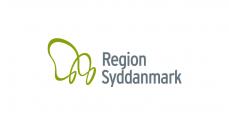 Brud på persondatasikkerheden i Region Syddanmark