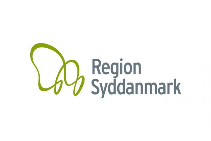 Foto: Region Syddanmark