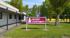 Nu er der igen åbent hos Havnbjerg Genbrug og Kafé 93