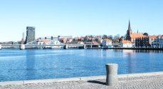 Skattelettelser på vej til boligejerne i Sønderborg