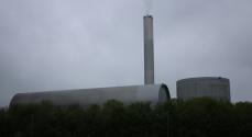 Der er igen varme i alle rørene fra Sønderborg Varme