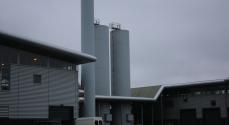Aflivede mink giver varme i stuerne i Sønderborg og Gråsten
