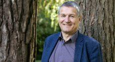 Peter Hansen taler om frihedsrettighederne der slet ikke er en selvfølge