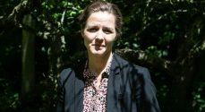 Ellen Trane Nørby genvalgt som folketingskandidat for Venstre