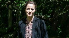 Ellen Trane Nørby: Sommerpakken er tilbud til alle børn og unge