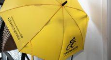 Tour de France-starten 2021 er flyttet til 26. juni