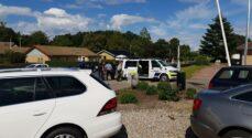 Politiet vil have 52-årig kvinde fra Nordborg varetægtsfængslet