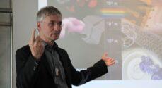 Dansk/tysk samarbejde om ny uddannelse i medicinsk mikroteknologi
