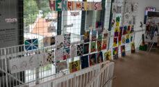 Billeder: Kunst a la Matisse