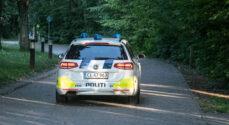 Politiet tog bilen fra narkobilist