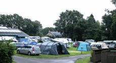 Billeder: Sønderborg Camping