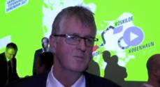 Uanset datoen er Sønderborg klar til at tage imod Tour de France