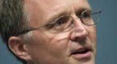 KL og Lærernes Centralorganisation er enige om ny arbejdstidsaftale